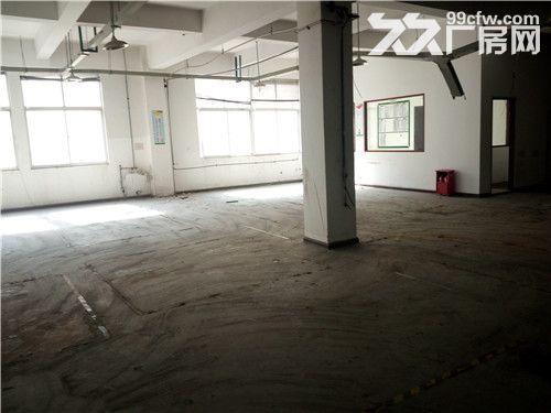 百家湖1层500平厂房仓库出租,高5米,独幢,另有1至2层办公室500平出租-图(1)