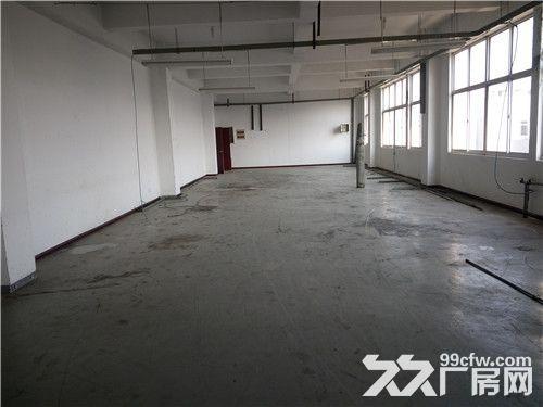 百家湖1层500平厂房仓库出租,高5米,独幢,另有1至2层办公室500平出租-图(2)