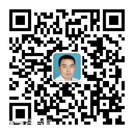 石家庄,东三环,东创恒升科技园带证150亩正规的工业用地转让,50年大产权-图(3)