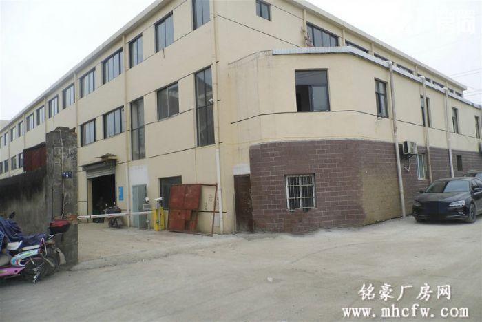 杭州城北绕城边农庄出租/合作-图(4)