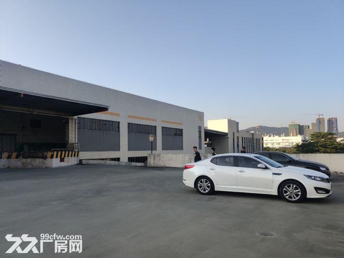 广州科学城路段超级好!-图(1)