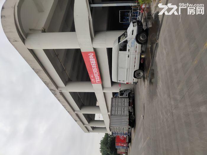 广州科学城路段超级好!-图(5)