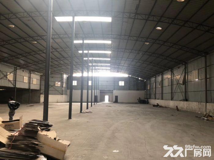 五华区小普吉村厂房出租-图(7)
