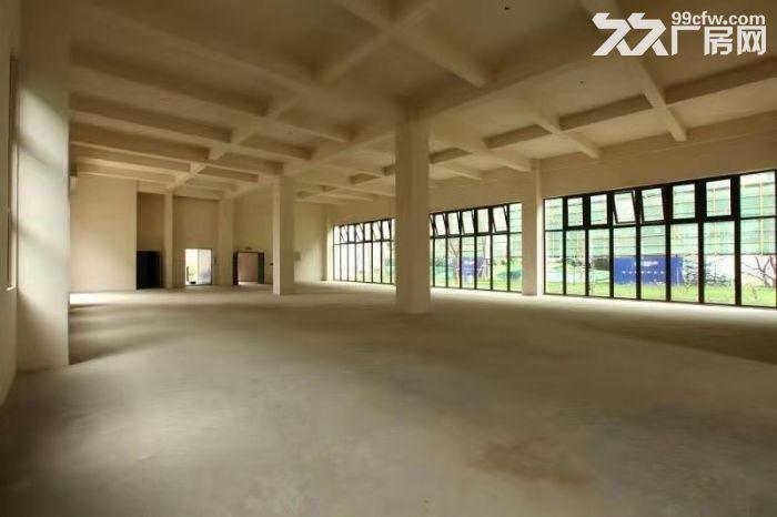中小企业首选,京津创智产业园,50年大产权,证件齐全,-图(6)