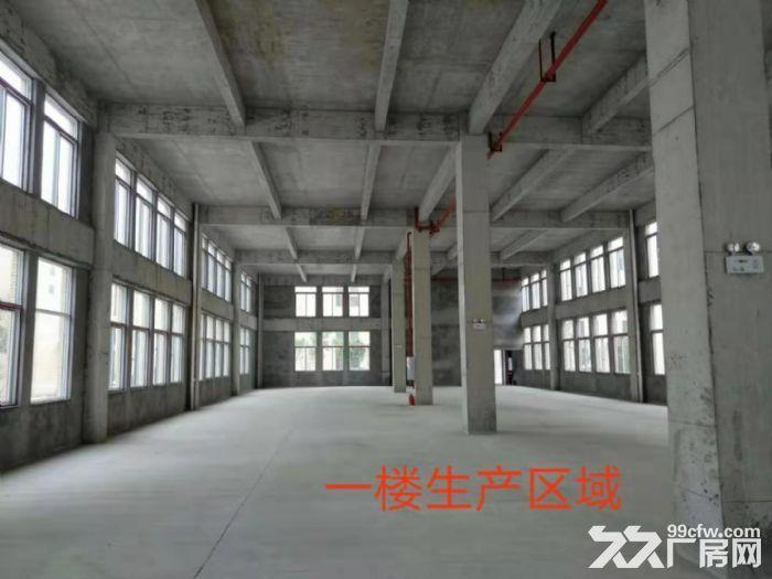 联东重庆招商部欢迎苏杭企业来渝发展-图(5)