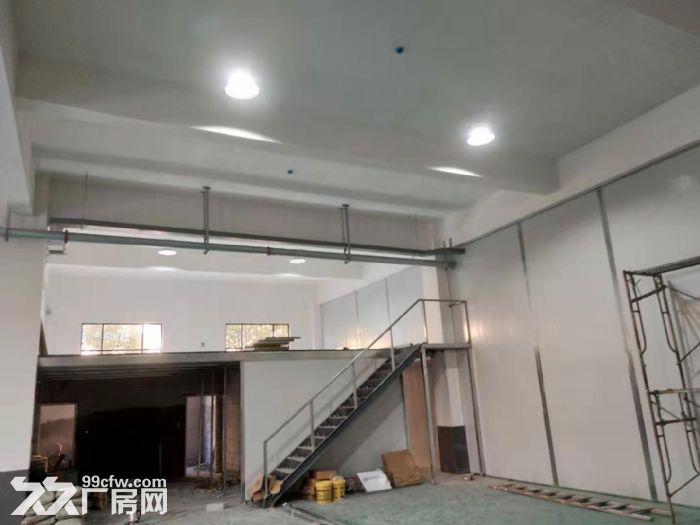常州天宁区竹北路厂房出租-图(2)
