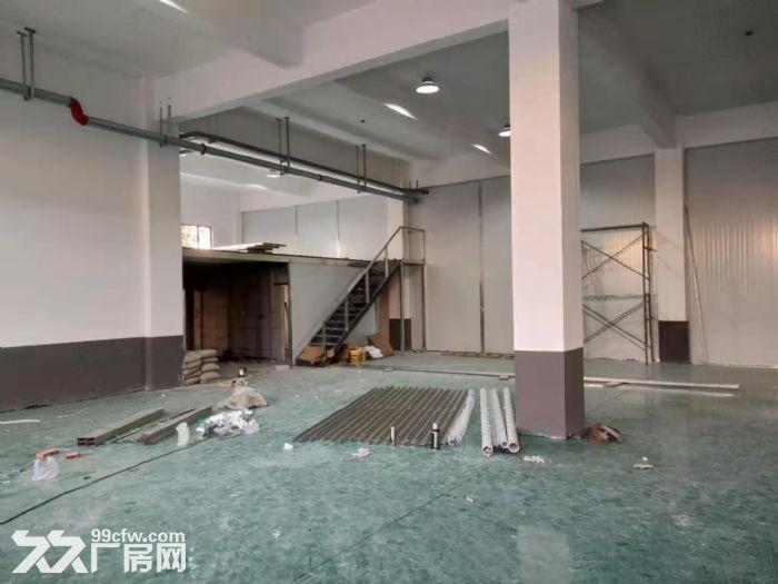 常州天宁区竹北路厂房出租-图(3)