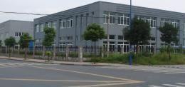 出租仓库、600−平方13511393541-图(1)