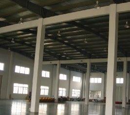 出租仓库、600−平方13511393541-图(2)