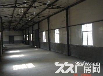 出租仓库、600−平方13511393541-图(3)