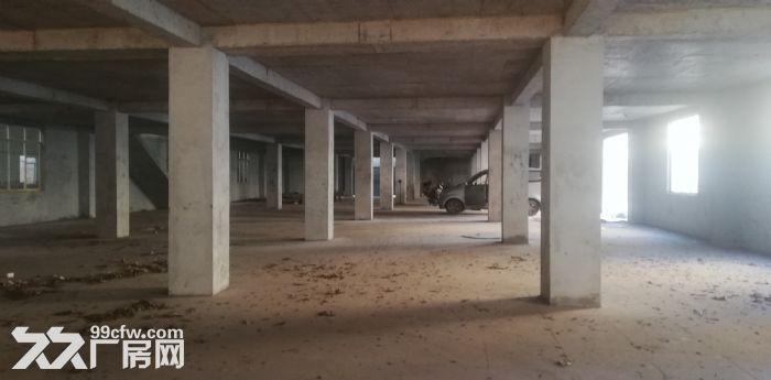 出租(胜利路53号)占地九亩,建筑面积4200平米仓库或厂房-图(4)