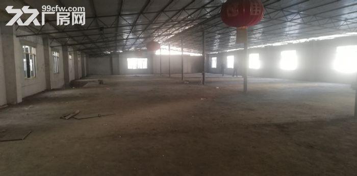 出租(胜利路53号)占地九亩,建筑面积4200平米仓库或厂房-图(5)