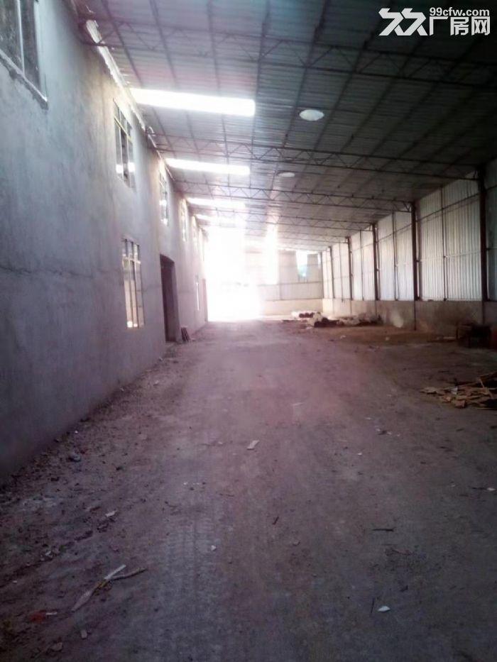 出租(胜利路53号)占地九亩,建筑面积4200平米仓库或厂房-图(7)