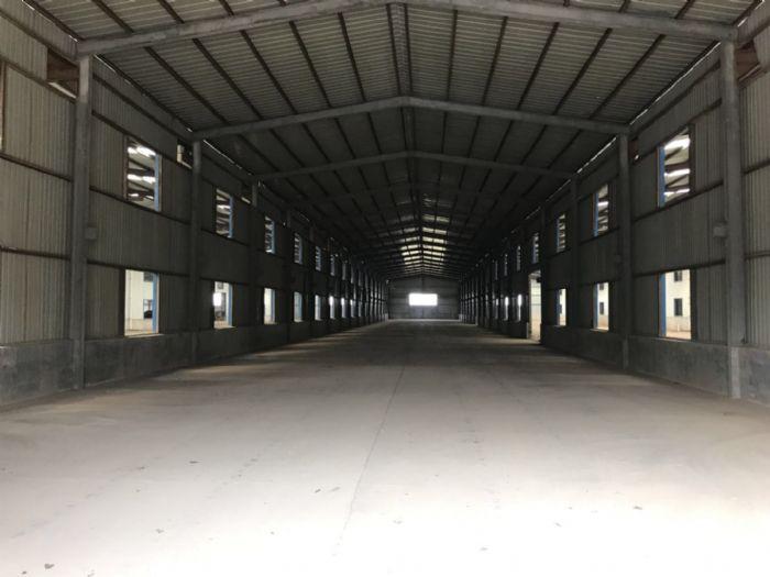 出租槐荫区经十西路济西二手车市场附近大型仓库-图(2)