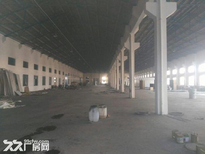 吴江开发区19000平米,层高8米-图(2)