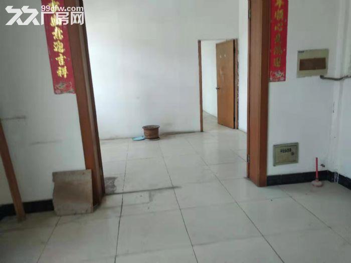 相城望亭镇华阳村附近900平火车头厂房加200平办公室-图(1)