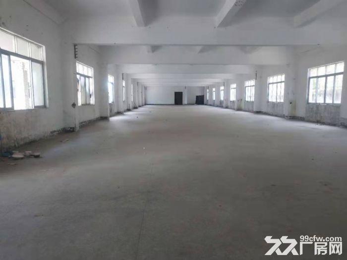 良井镇原房东独院18100平方厂房出租-图(6)