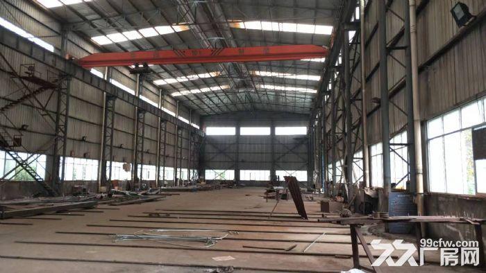 多个项目厂房租售:户型1590−6000平不等,适合多个行业有意向请来电-图(3)