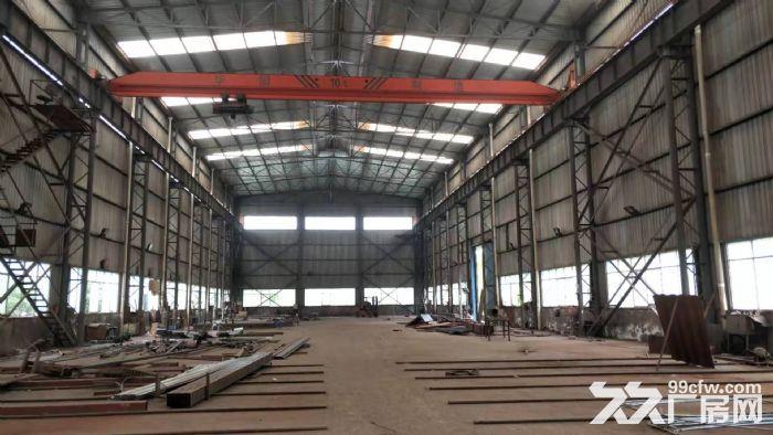 多个项目厂房租售:户型1590−6000平不等,适合多个行业有意向请来电-图(5)