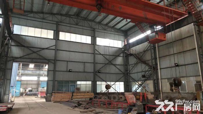 多个项目厂房租售:户型1590−6000平不等,适合多个行业有意向请来电-图(6)