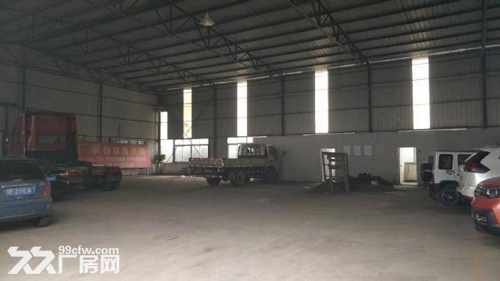 多个项目厂房租售:户型1590−6000平不等,适合多个行业有意向请来电-图(7)