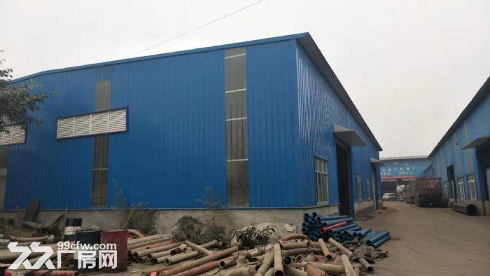 多个项目厂房租售:户型1590−6000平不等,适合多个行业有意向请来电-图(8)