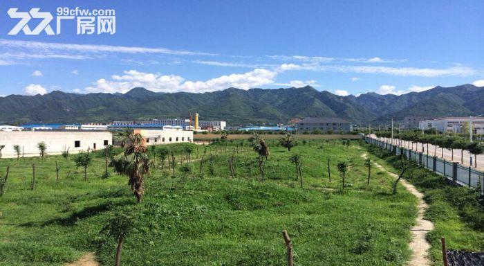 西安天龙健康产业基地2000平米厂房出租手续齐全-图(3)