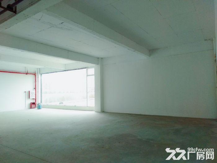 (直租)新香洲400平方厂房,22块每平方-图(1)