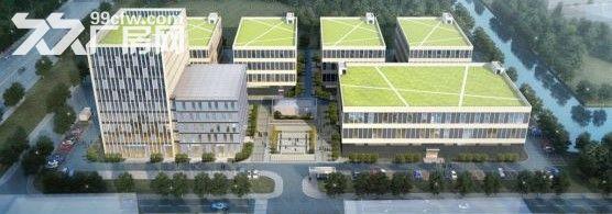 苏州市生物医药产业园区-图(2)