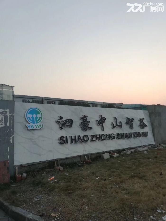 松江新城万达附近2019年新年巨奉新楼盘-图(1)