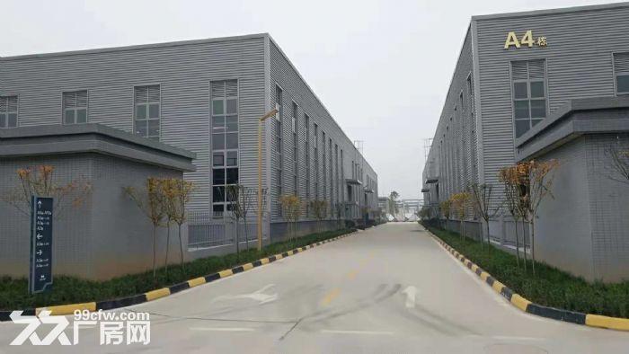 厂房可租可售,非中介-图(2)