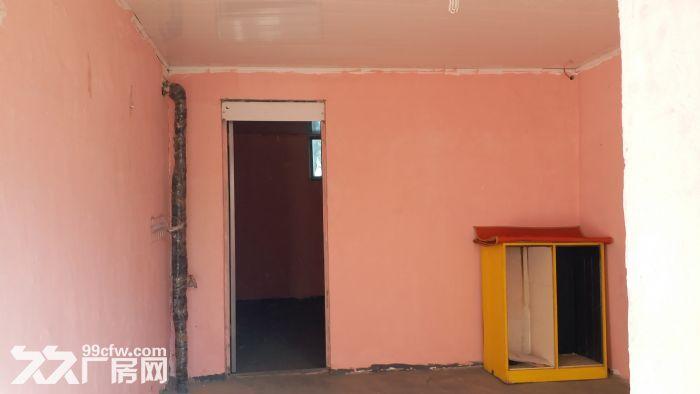 厂房仓库出租,独门独院,水电齐全。-图(3)