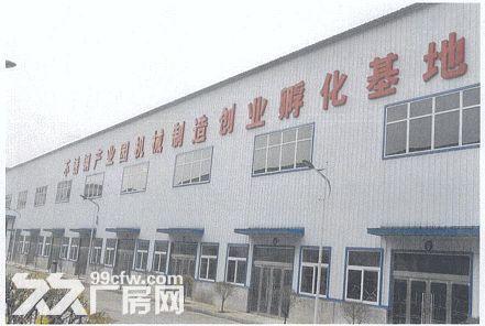广立机械加工工业园厂房出租-图(3)