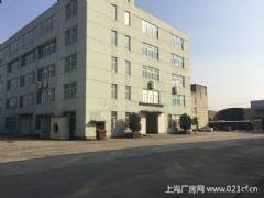 江苏常州经济开发区厂房出租土地出售招商-图(3)