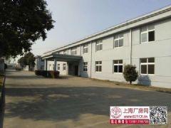 江苏常州经济开发区厂房出租土地出售招商-图(7)