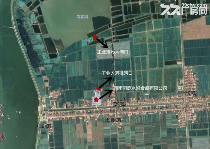 厂房及土地出租-图(1)
