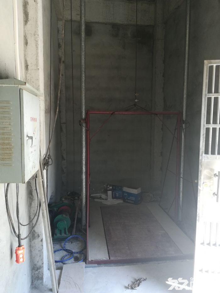 海口出租仓库,仓库可用于住房存货两用。-图(1)