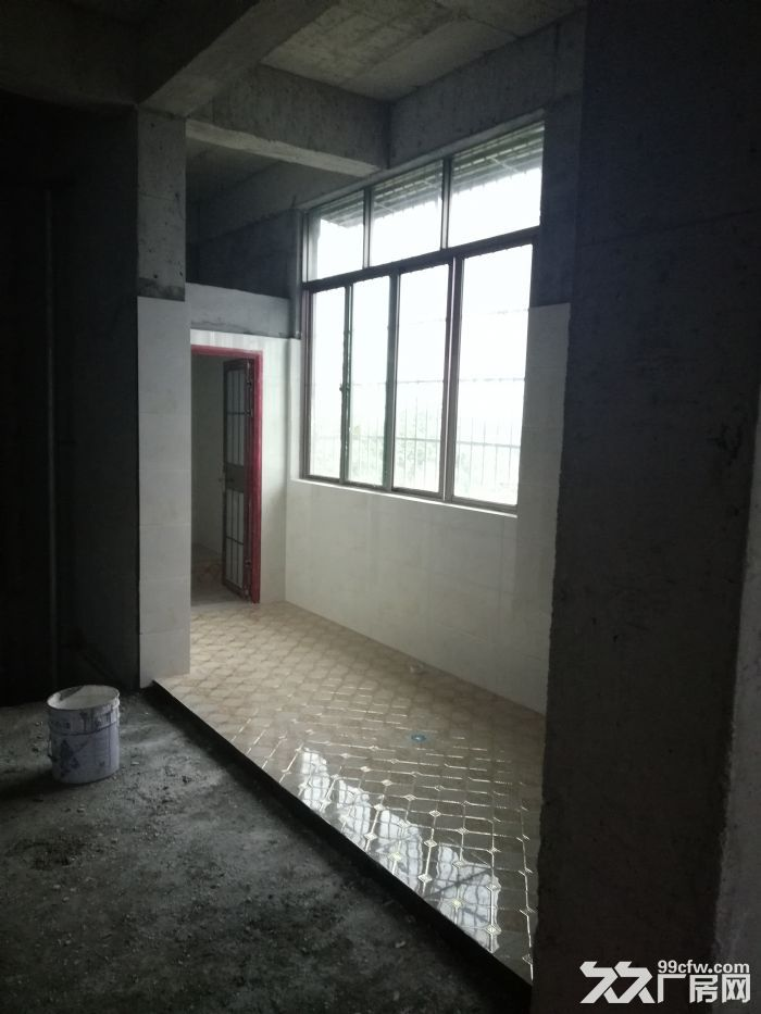 海口出租仓库,仓库可用于住房存货两用。-图(3)
