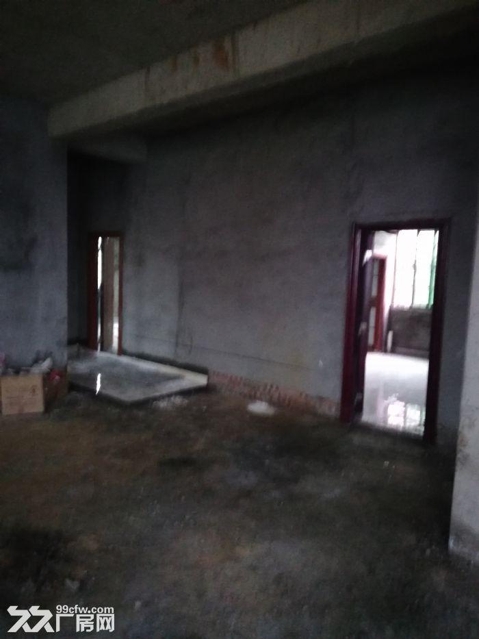 海口出租仓库,仓库可用于住房存货两用。-图(5)