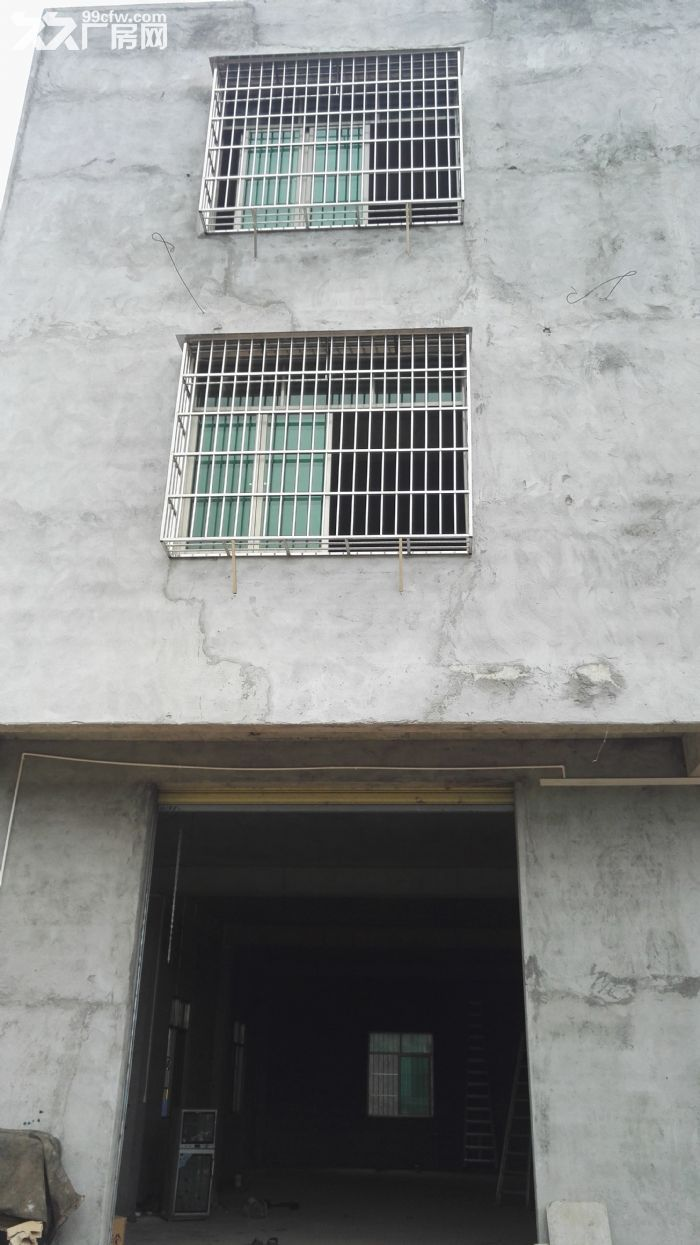 海口出租仓库,仓库可用于住房存货两用。-图(7)