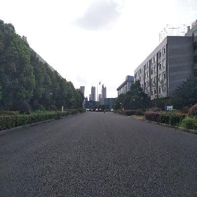 稀缺房源安镇大成工业园单层2700平带行车可分租-图(1)