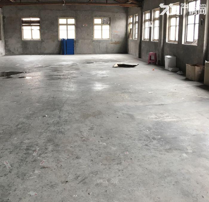 特价出租台州黄岩东城街道400平米仓库-图(2)