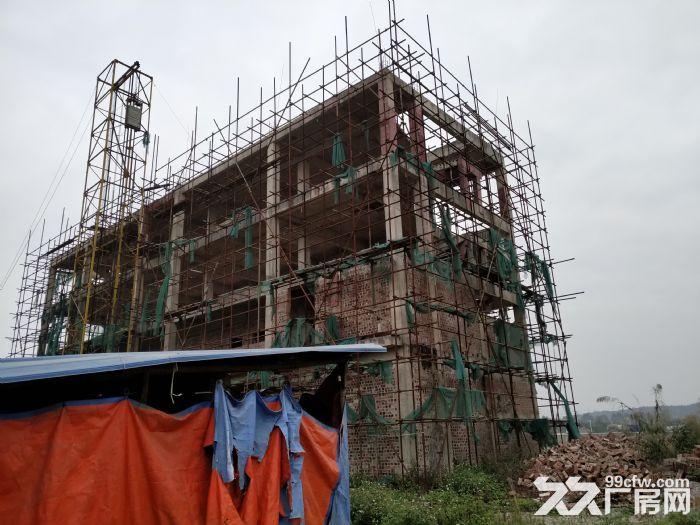广西−东盟经开区(里建)土地出售、出租、合作-图(4)