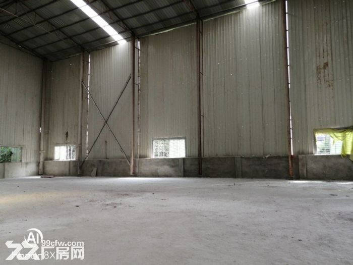 黄金龙大桥十五中附近-图(1)
