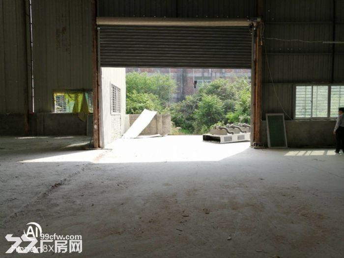 黄金龙大桥十五中附近-图(2)