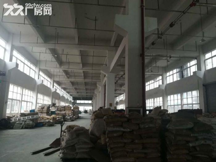 常山gdp_漳州常山经济开发区基准地价