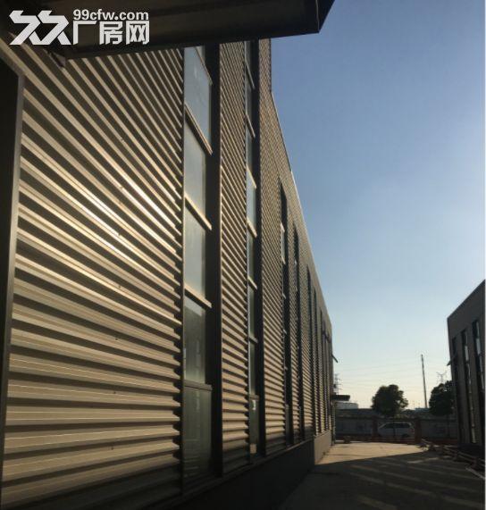 1688平方全新厂房出租-图(3)