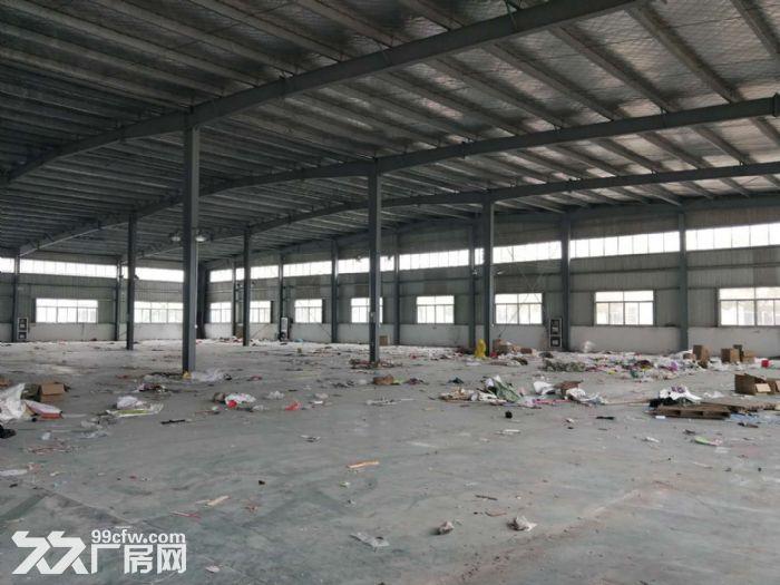 黄岩鉴湖附近厂房出租单层高度8米电80-图(1)
