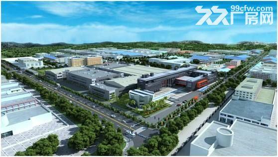 (出租)张江自贸区生物医药化学药品设备研发办公实验室出租.环评可做1500平分-图(1)
