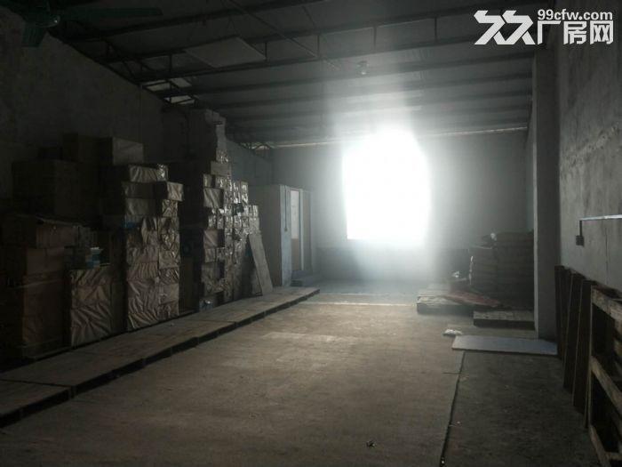 电梯楼仓库厂房出租-图(2)
